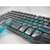 HP Compaq Keyboard Skin Protection Cover - Model # kb-0316