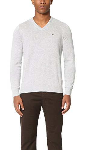 lacoste-mens-seg-1-cotton-jersey-v-neck-sweater-silver-grey-chine-4