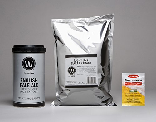 premium-english-pale-ale-no-boil-complete-beer-kit-makes-5-6-gallons
