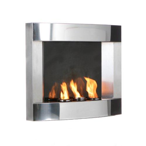 Gas Fireplace Seattle