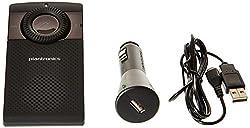 Plantronics K100 Bluetooth Speakerphone
