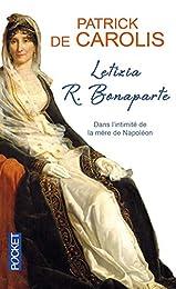 Letizia R. Bonaparte