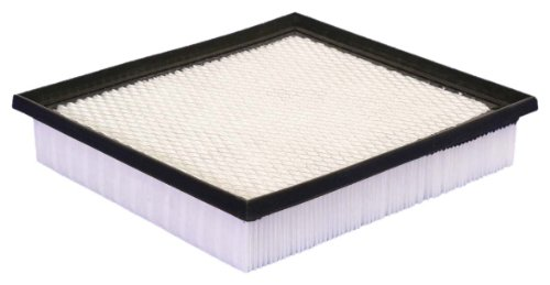 Purolator A36121 Classic Air Filter (Air Filter 2012 Dodge Journey compare prices)