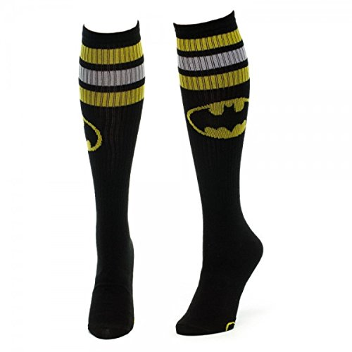 Sweetheart Athletic Stripe Knee High Socks (Women's) $ Drunk Over The Knee Socks (Women's) World's Softest Posh Cable Over The Knee Socks (Women's) $ Muertos Over The Knee Socks (Women's) World's Softest Pink Ribbon Stripe Knee High Socks (Women's) $