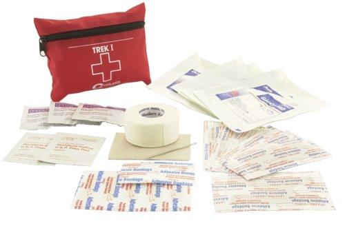 Coghlan s Trek I First Aid KitB0000AUSC4 : image