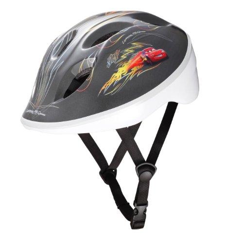 Baby Disney Cars Helmet