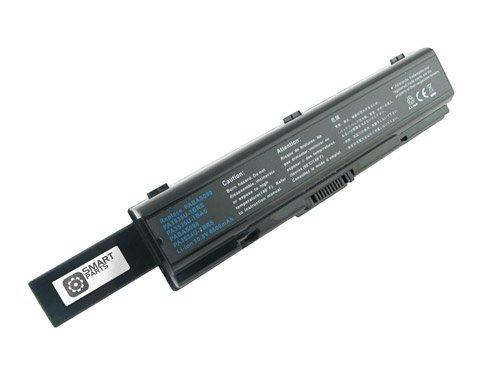 Notebook Laptop Akku mit Erhöhter Kapazität für Toshiba Satellite L300D-10F L300D-12G L300D-12M L300D-12T L300D-12U L300D-12W L500-1C7 L500-1TC L500-1V9 L500-208 L500-20X L500-20Z Original Lavolta