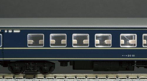 kato 11212 n passenger car light kit white led 6 ebay. Black Bedroom Furniture Sets. Home Design Ideas