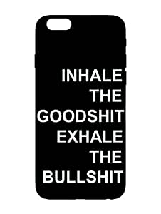 PRINTINK back cover for Apple iPhone 6