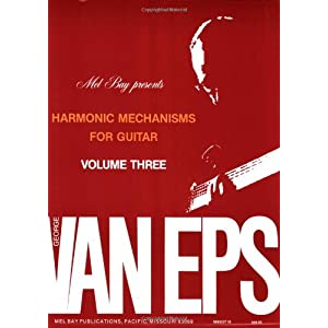 george van eps harmonic mechanisms pdf