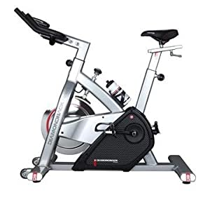Diamondback Fitness 510ic Indoor Cycle by Diamondback Fitness