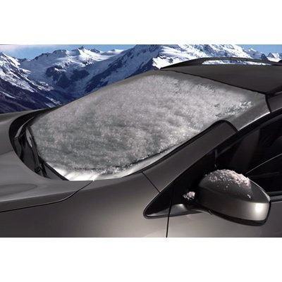 buick-la-crosse-2010-to-2012-custom-fit-auto-windshield-winter-snow-shade