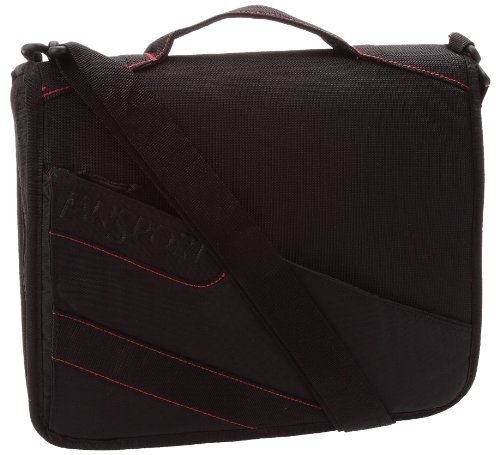 jansport-first-class-13-inch-messenger-black-365-x-29-x-7-cm