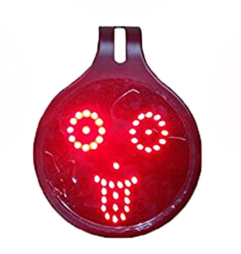 lvyi-led-remote-control-car-led-car-messageing-sign