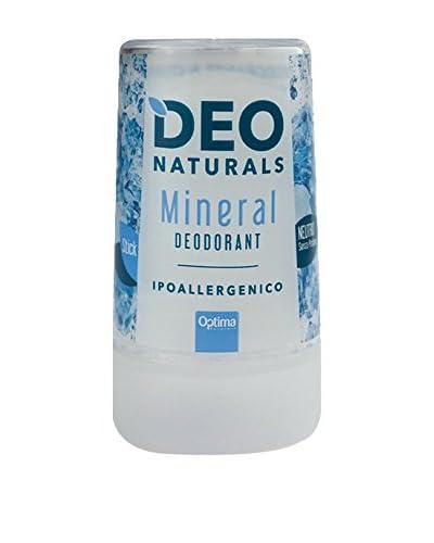 Optima Desodorante Stick 50 g