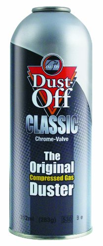 dust-off-dust-off-recharge-classic-312ml
