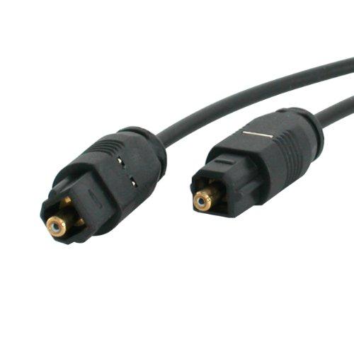 startechcom-thintos6-6-feet-toslink-digital-optical-spdif-audio-cable