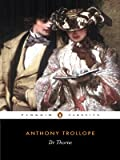 Image of Doctor Thorne (Penguin Classics)