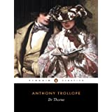 Dr Thorne (Classics)by Anthony Trollope