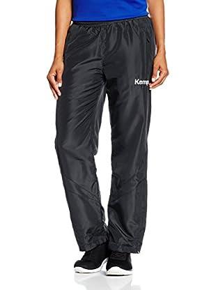 Kempa Pantalón Presentación Motion (Negro)