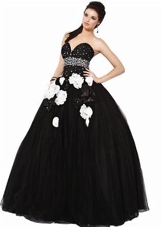 Jovani 153053, Strapless Evening Gown