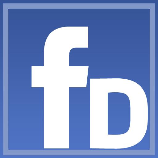 Desktop for Facebook – Pro