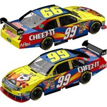 Buy Action Racing Collectibles Carl Edwards '10 Kellogg's #99 Fusion, 1:64 Kids by Smith Optics
