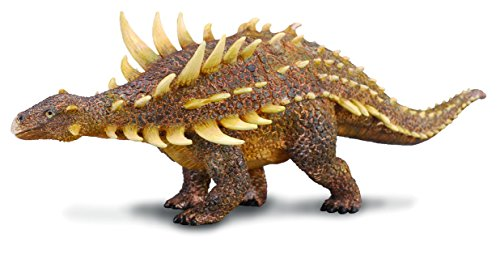 CollectA Polacanthus Toy