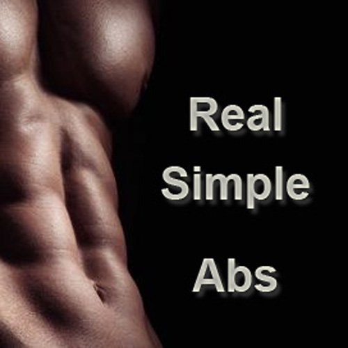 Real Simple Abs