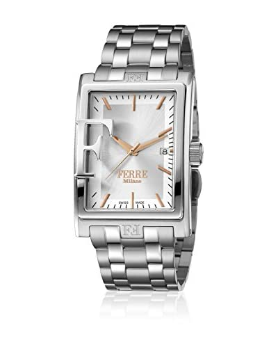 FERRÉ Milano Reloj 33.0×48.0 mm