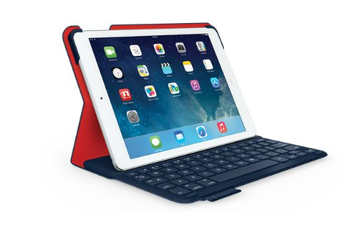 logitech-ultrathin-keyboard-folio-for-ipad-air-negro-qwerty-aleman