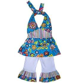 ازياء بنات صغار 2013، ملابس للبنوتات الصغار 2013 ، احدث ازياء للبنات الصغار 2013 41gxX00oLmL.AA280.jpg