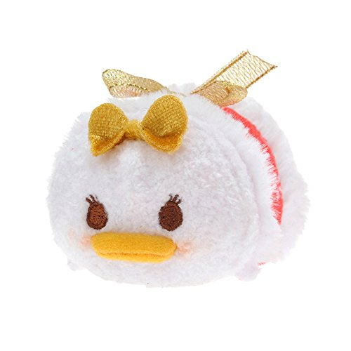 disney-store-stuffed-christmas-daisy-mini-s-tsum-tsum-japan-import