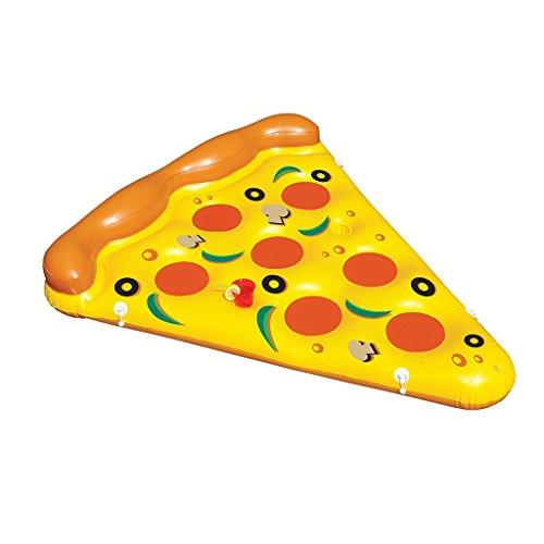 nette-pizza-sunbath-bett-kinder-erwachsene-aufblasbare-blowup-strand-pool-party-spielzeug