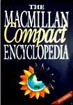 The Macmillan Compact Encyclopedia