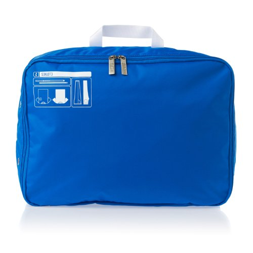 flight001-clothes-spacepak-blue