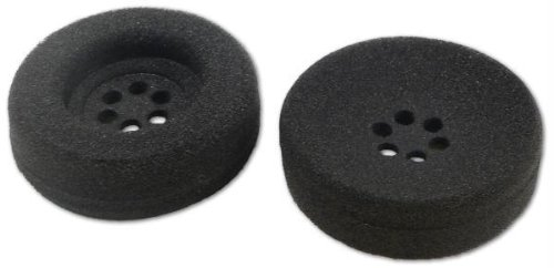 Ear Cushions For Plantronics (Please See Item Detail In Description)