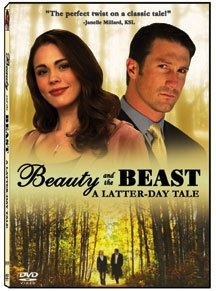 Beauty and the Beast: A Latter-Day Tale movie