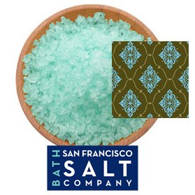 Harmony-Foaming-Bath-Spa-Salt