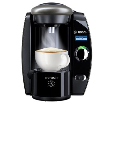 bosch tas6515 tassimo t65 multi getr nke automat display. Black Bedroom Furniture Sets. Home Design Ideas