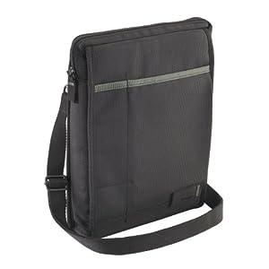 Targus Unofficial Slipcase Designed for 10.2 Inch Netbooks TSS14101US (Black)