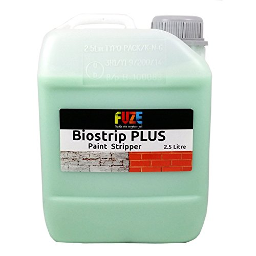 biostrip-plus-paint-stripper-maximum-strength-all-purpose-paint-and-varnish-remover-25-litres