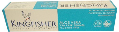 kingfisher-aloe-vera-tea-tree-fennel-fluoride-free-toothpaste-100ml-pack-of-3