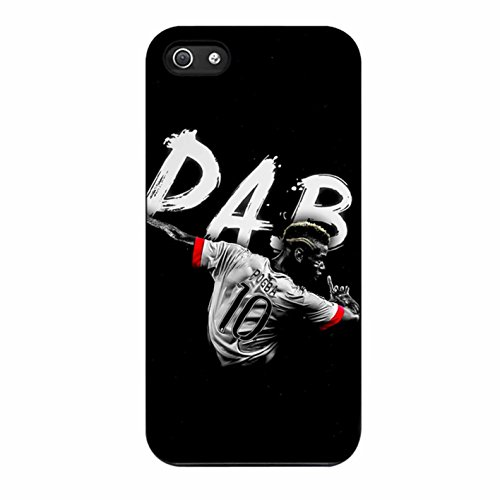 paul-pogba-dab-for-iphone-5-5s-case