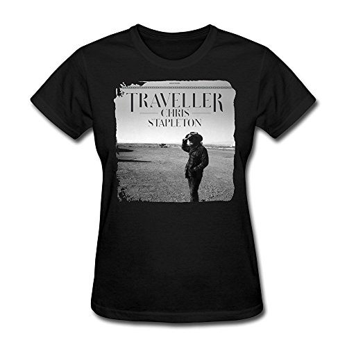 sala-womens-chris-stapleton-traveller-tennessee-whiskey-2015-poster-t-shirts-xl-black