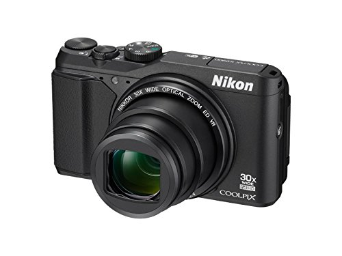 Nikon-Coolpix-S9900-16MP-Point-And-Shoot-Digital-Camera-Black-with-30x-Optical-Zoom