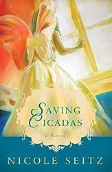 Saving Cicadas