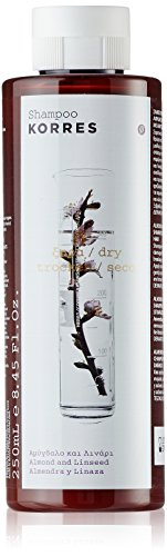 korres-shampooing-250-ml