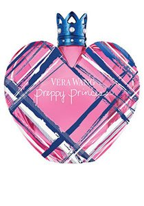 preppy-princess-para-mujeres-por-vera-wang-100-ml-eau-de-toilette-vaporizador