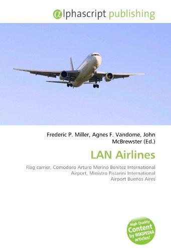 lan-airlines-flag-carrier-comodoro-arturo-merino-benitez-international-airport-ministro-pistarini-in